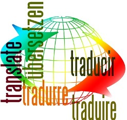 Certified Portuguese translation Toronto