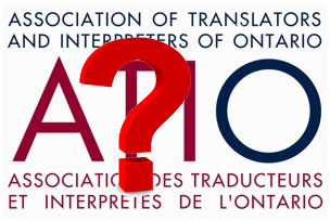 ATIO certified translation services