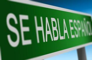 Spanish translation Toronto