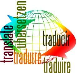 Certified Portuguese translation Toronto
