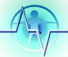 Medical translation Toronto