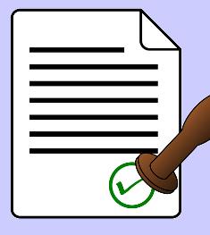 Affidavit of translation
